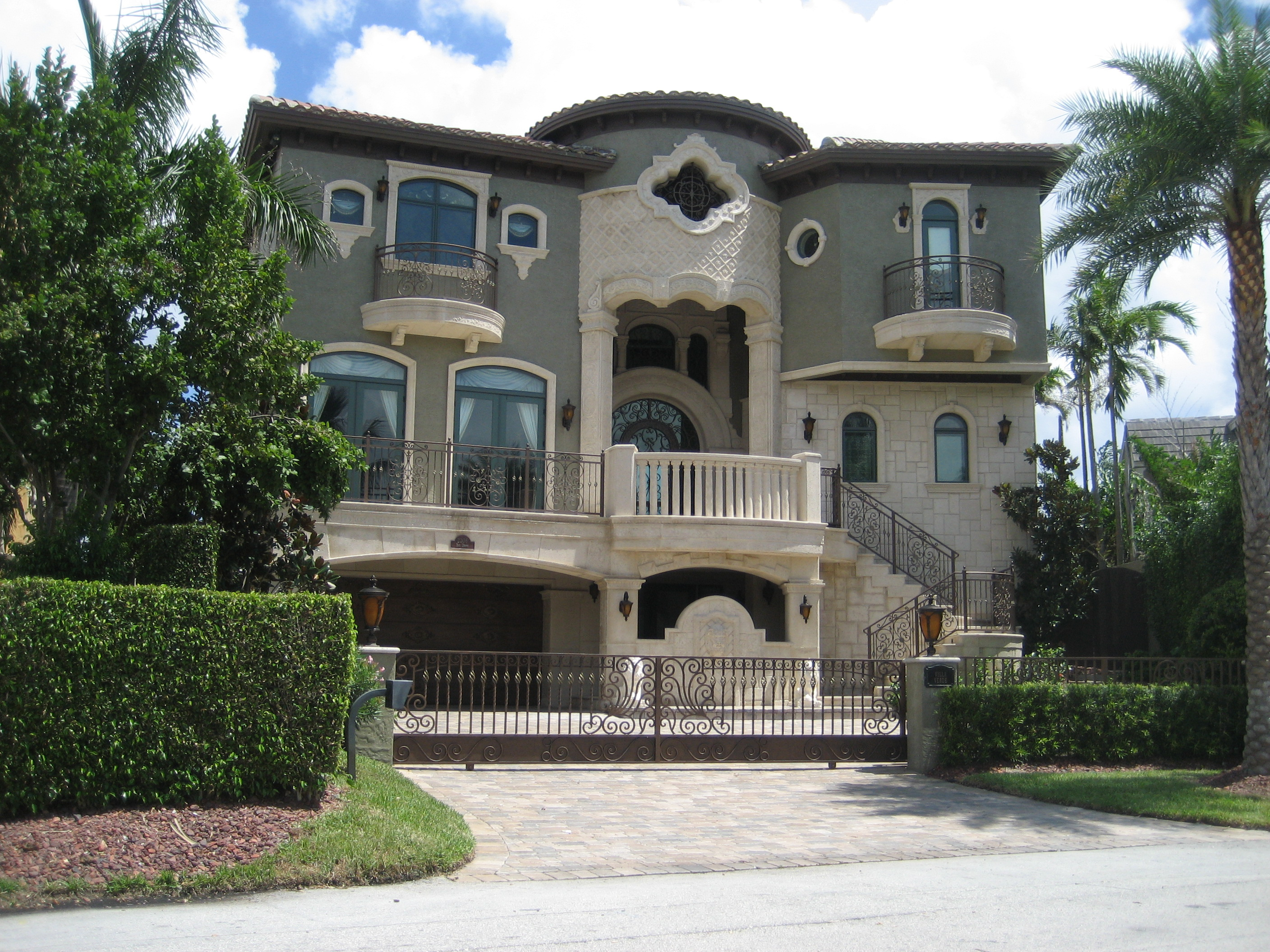 home remodeling Coral Springs florida
