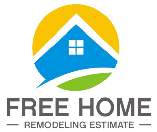 home remodeling company coral springs florida