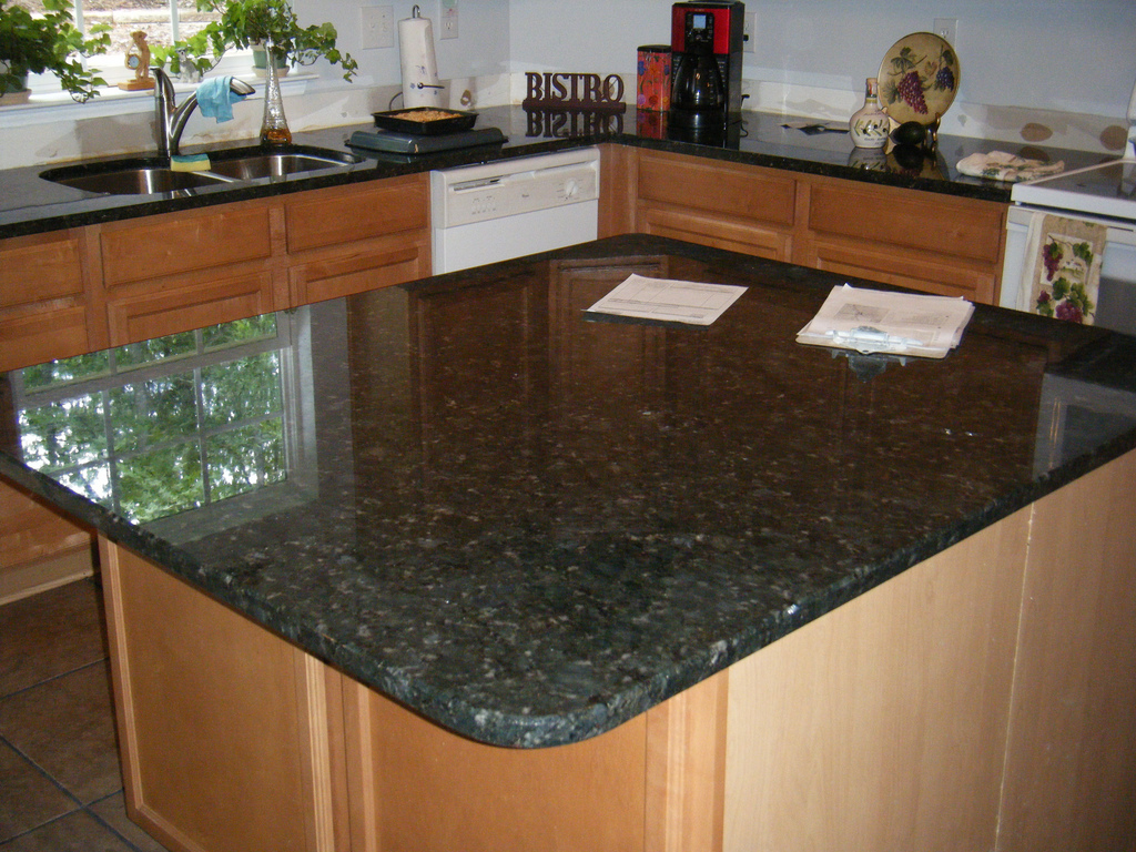 kitchen cabinet remodel coral springs, fl