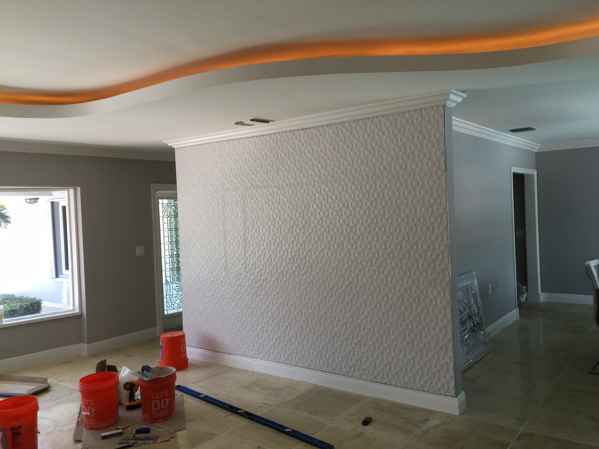 the best home remodeling services coral springs florida