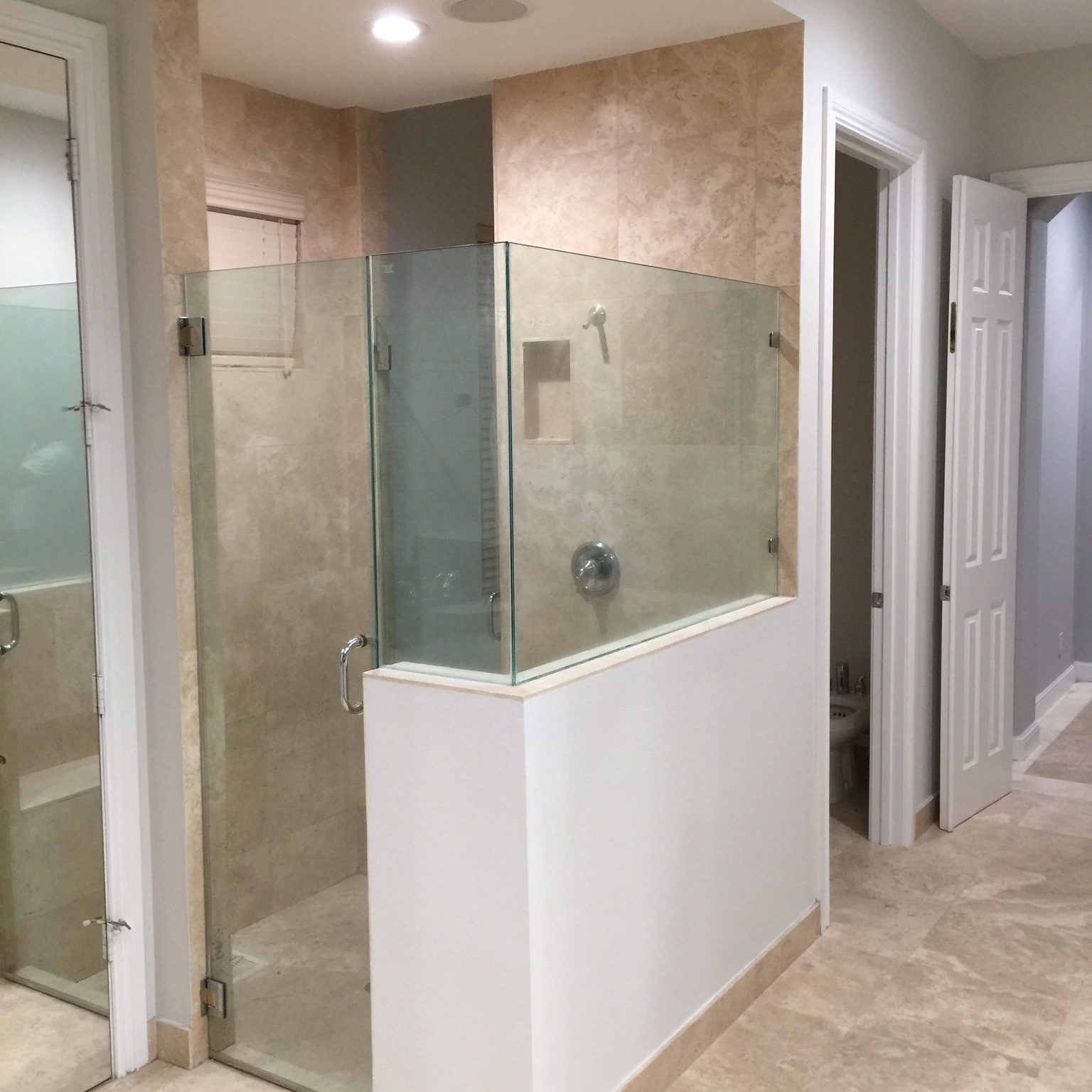 bathroom remodel services in coral springs florida