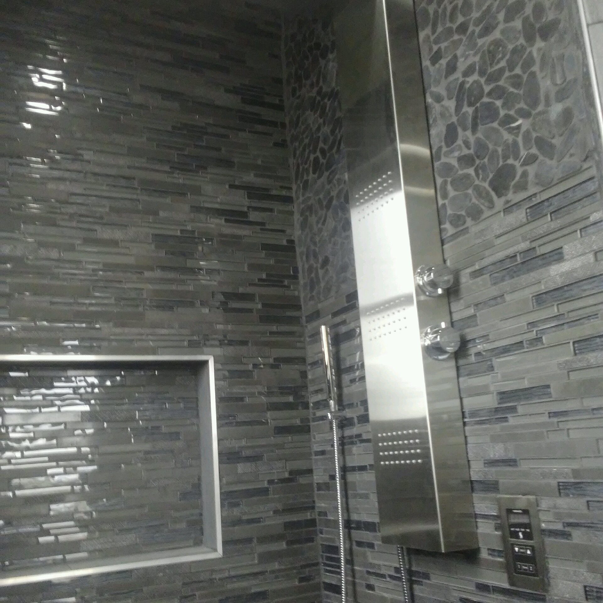 bathroom renovations Coral springs florida