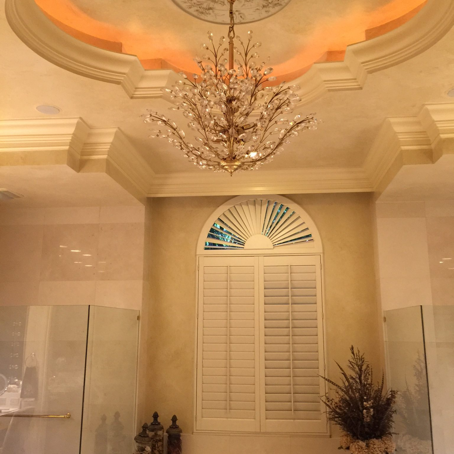 Bathroom design Coral Springs, FL